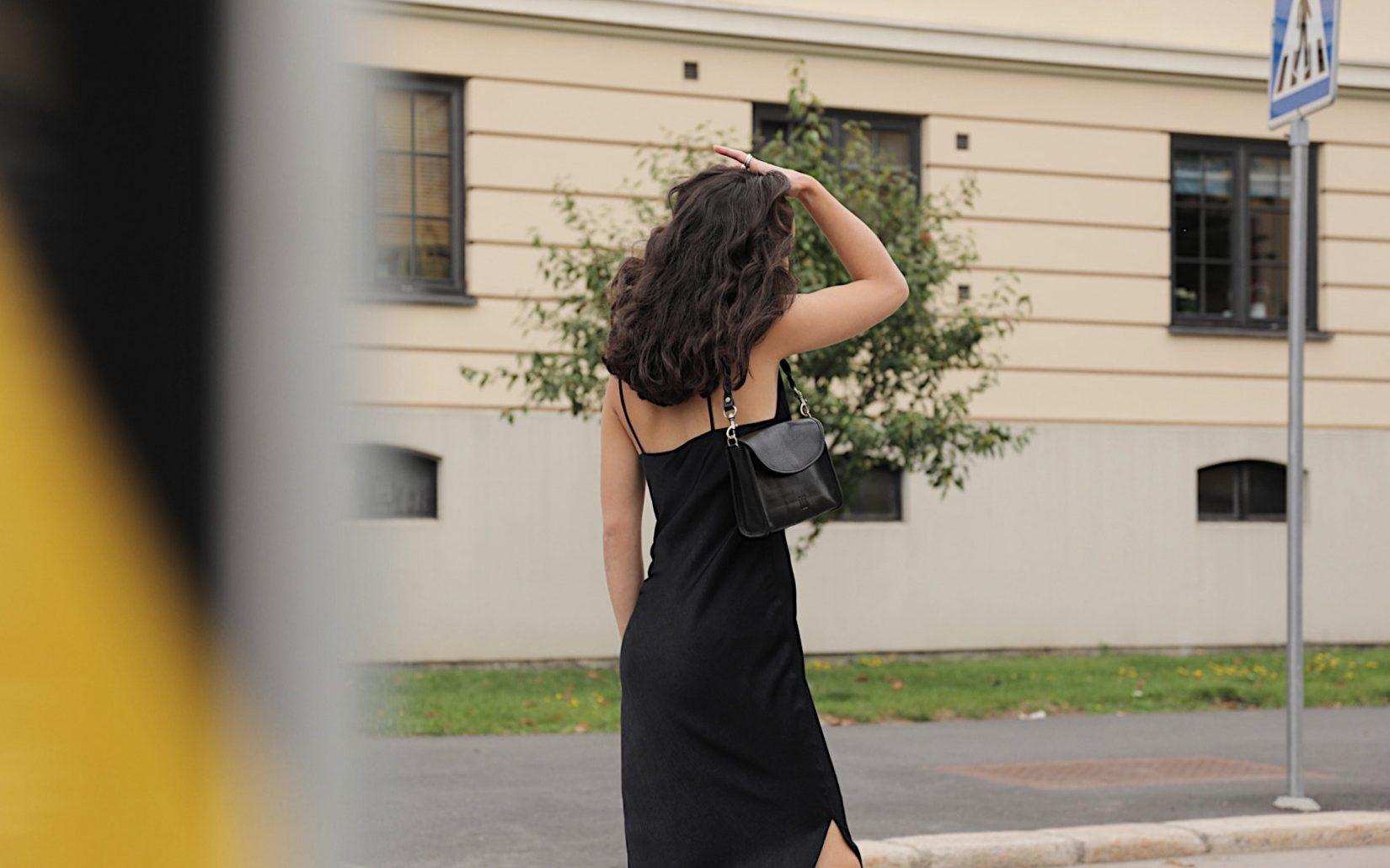 chiic-mini-svart
