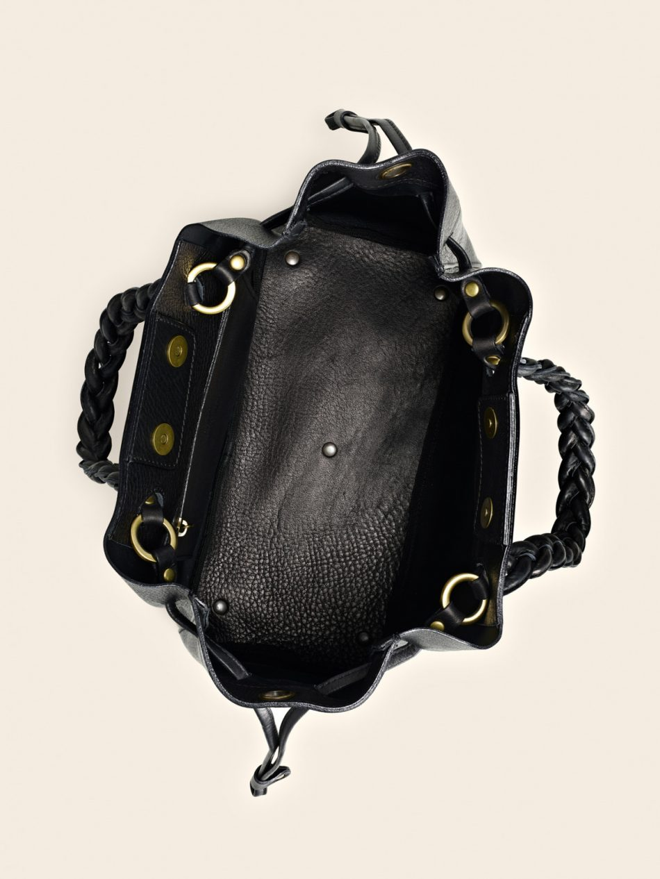 chiic-cow-tote-bag-svart